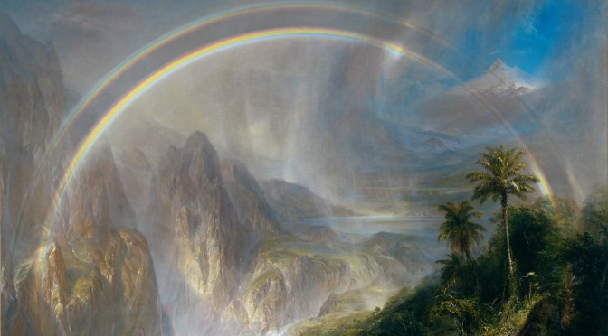 Augustine on Psalm 145