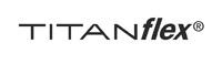Titanflex Logo