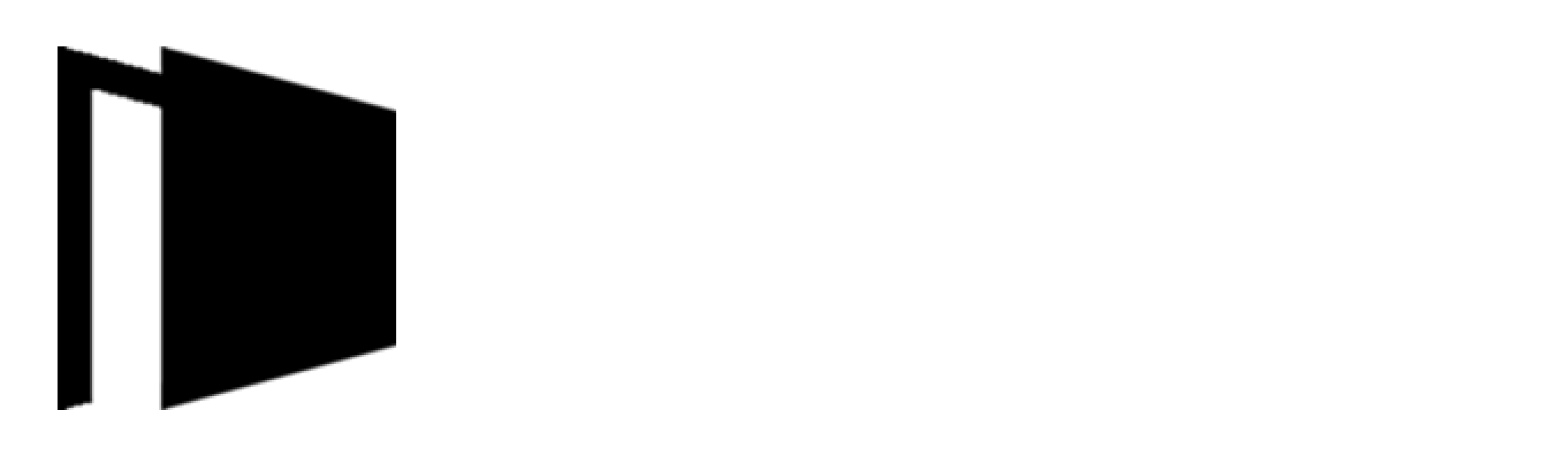 LITUS – IT & PC Service Bensheim