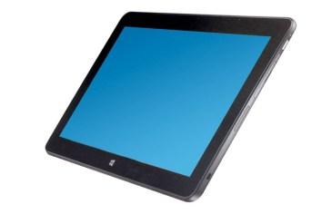 DELL Venue 11 Pro 7140 Tablet, Core M-5Y10c 2x2GHz,4GB,128GB,LTE | 379