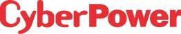 CyberPower USV - Partner