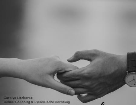 Partnerschaft stärken
