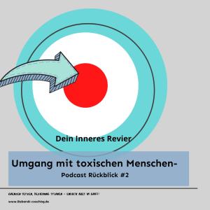 Podcast Rückschau