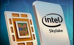Intel Skylake-X процесори ще бъдат с имена Core i9-7920X, Core i9-7900X, Core i9-7820X и Core i9-7800X