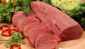 Скоро ще спрем да ядем истинско месо