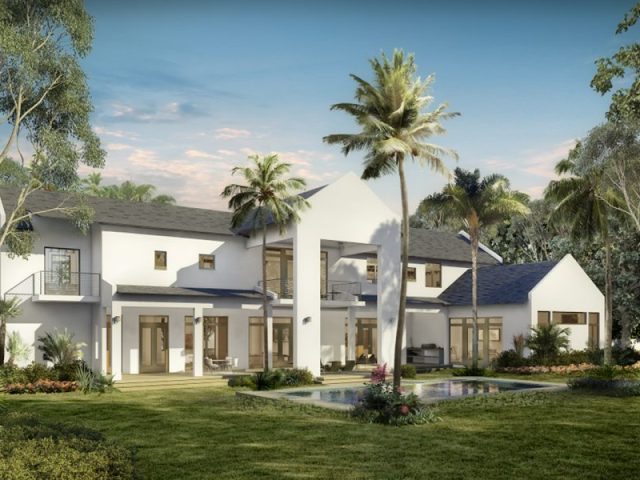 https://i0.wp.com/liucondevelopment.com/wp-content/uploads/2017/projects/coming-soon/5455-sw-60-ctsouth-miami/cen_5455_gallery_1-1-1000x600.jpg?resize=640%2C480
