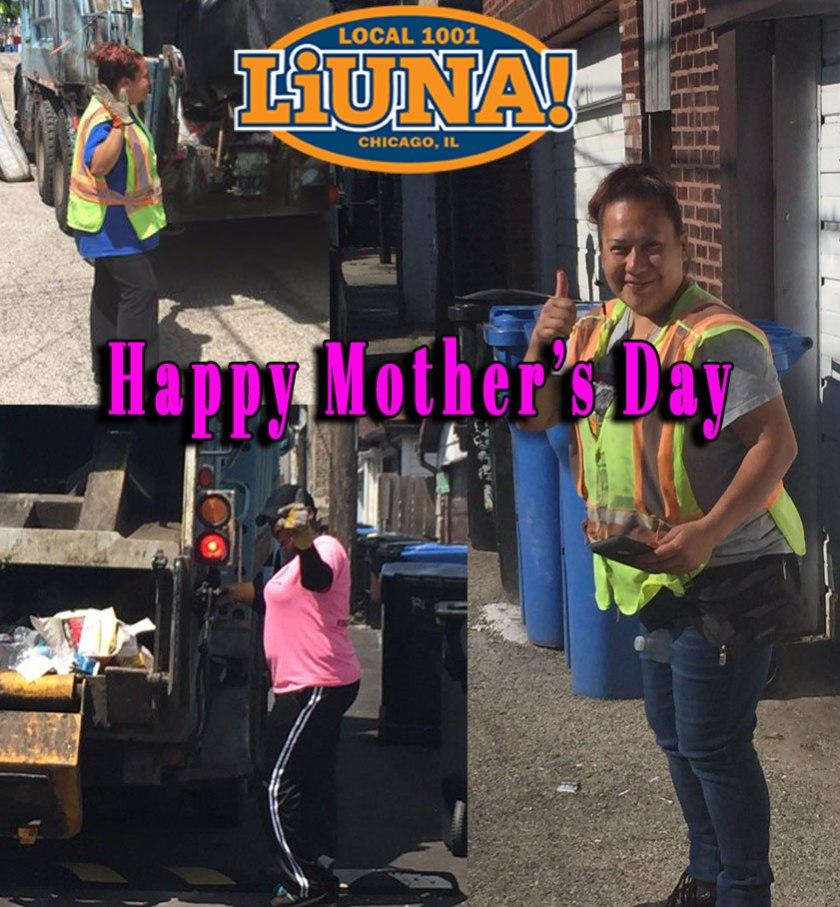 mothersday2018