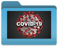COVID19ICON320
