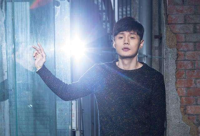 李榮浩《李白》歌詞-流書官網