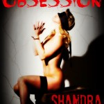 Lethal Obsession Cover