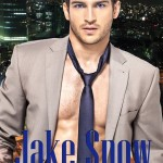 Jake Snow Cover
