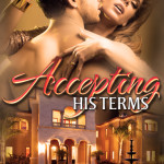 Accepting His Terms Cover