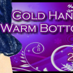 Winter Spanks Blog Hop