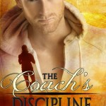 The Coach's Discipline cover