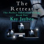 The Retreat book graphic