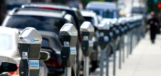 parking-reform