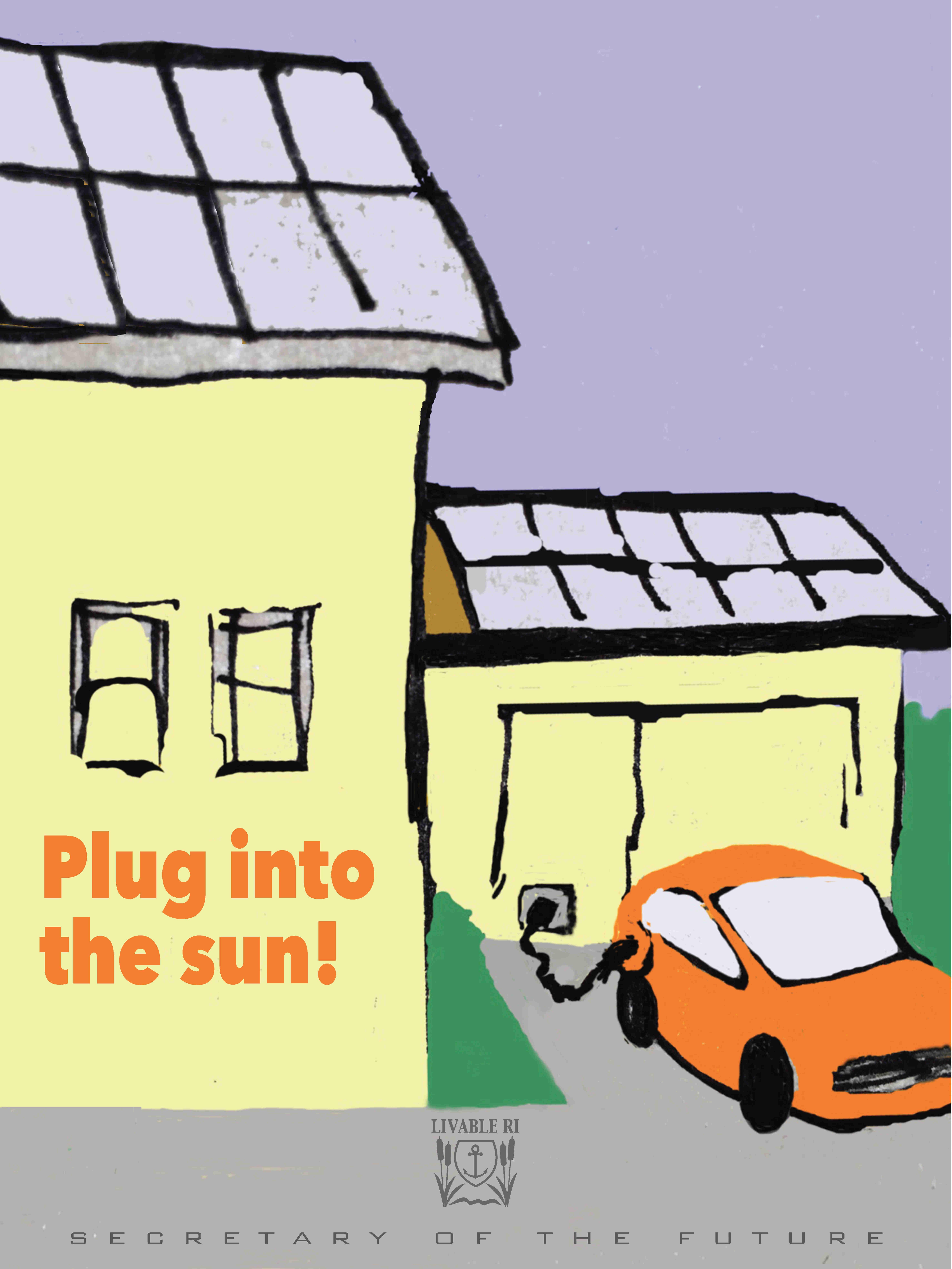 Electric_Car_Poster3_18x24_final