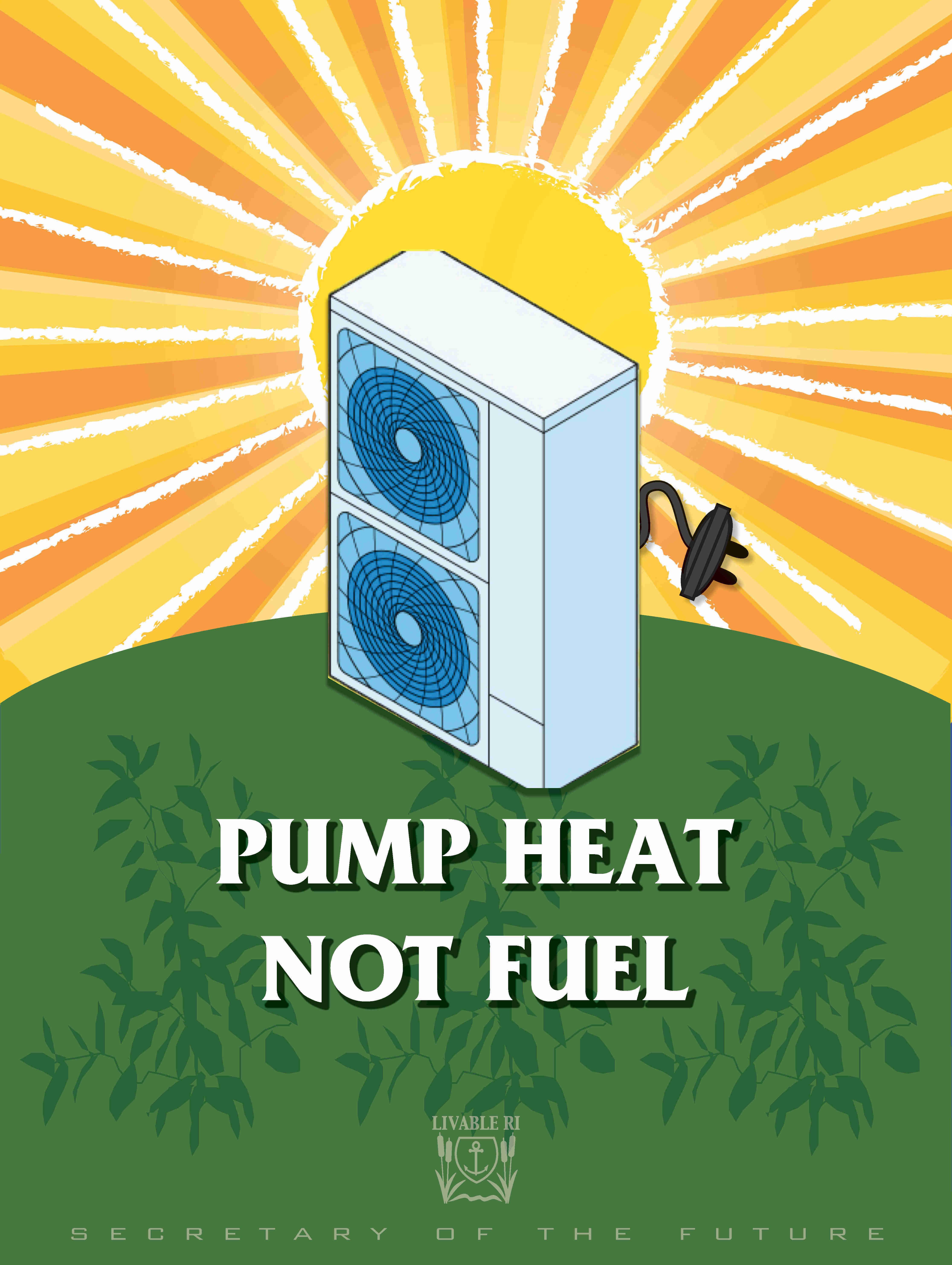 Final_Heat_Pump_Poster4_18x24