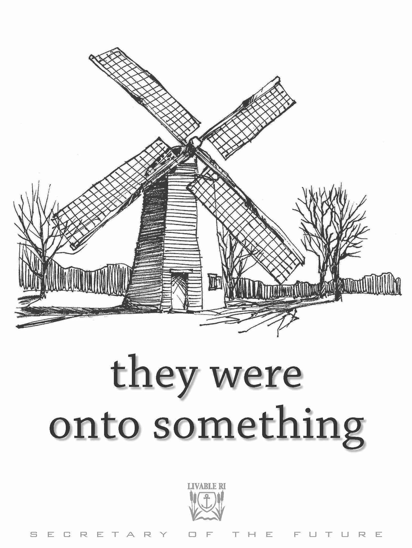Windmill_Poster2_18x24_final