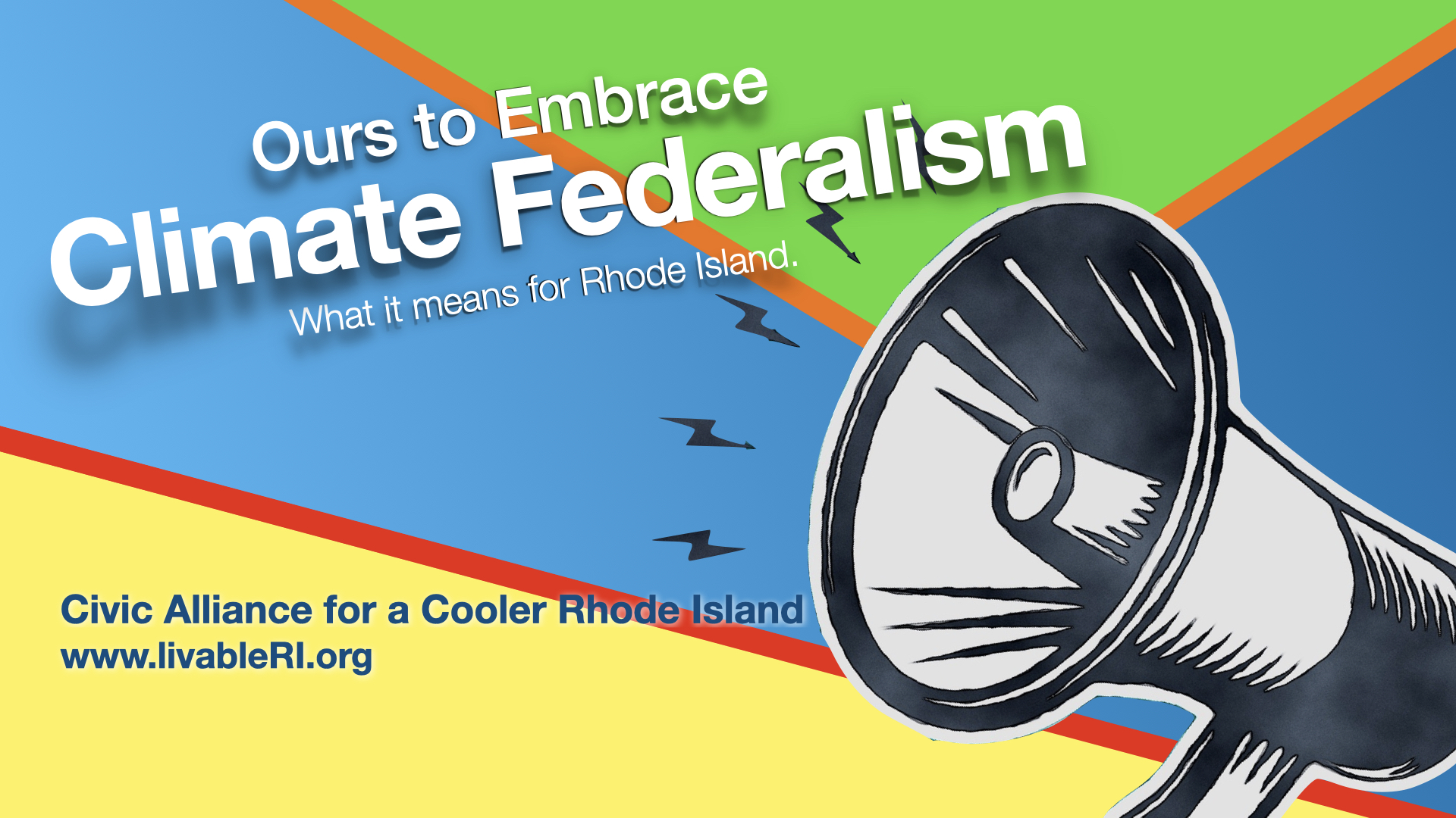 ClimateFederalismIntroSlide.001