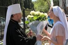 2012-04-29.Livadia-Miloserdie-Lazar.02