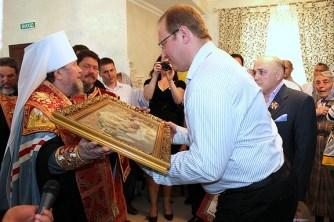 2012-04-29.Livadia-Miloserdie-Lazar.10