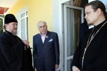 2012-04-29.Livadia-Miloserdie-Lazar.20