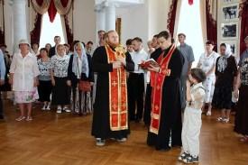 2012-05-20.Yalta-Livadia-FotoVystavka-Romanovy.04