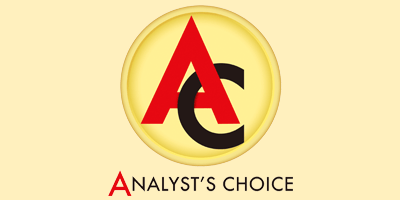 analyst_choice  - analyst choice - Home