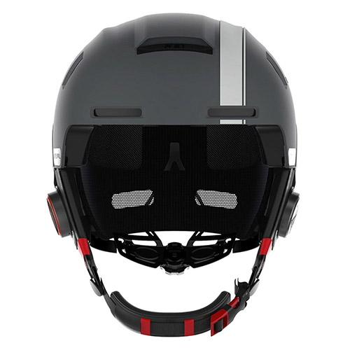 - 2 - Livall RS1 Smart Ski and Snowboard Helmet