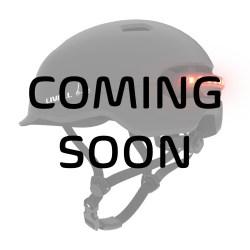 C20 Coming Soon