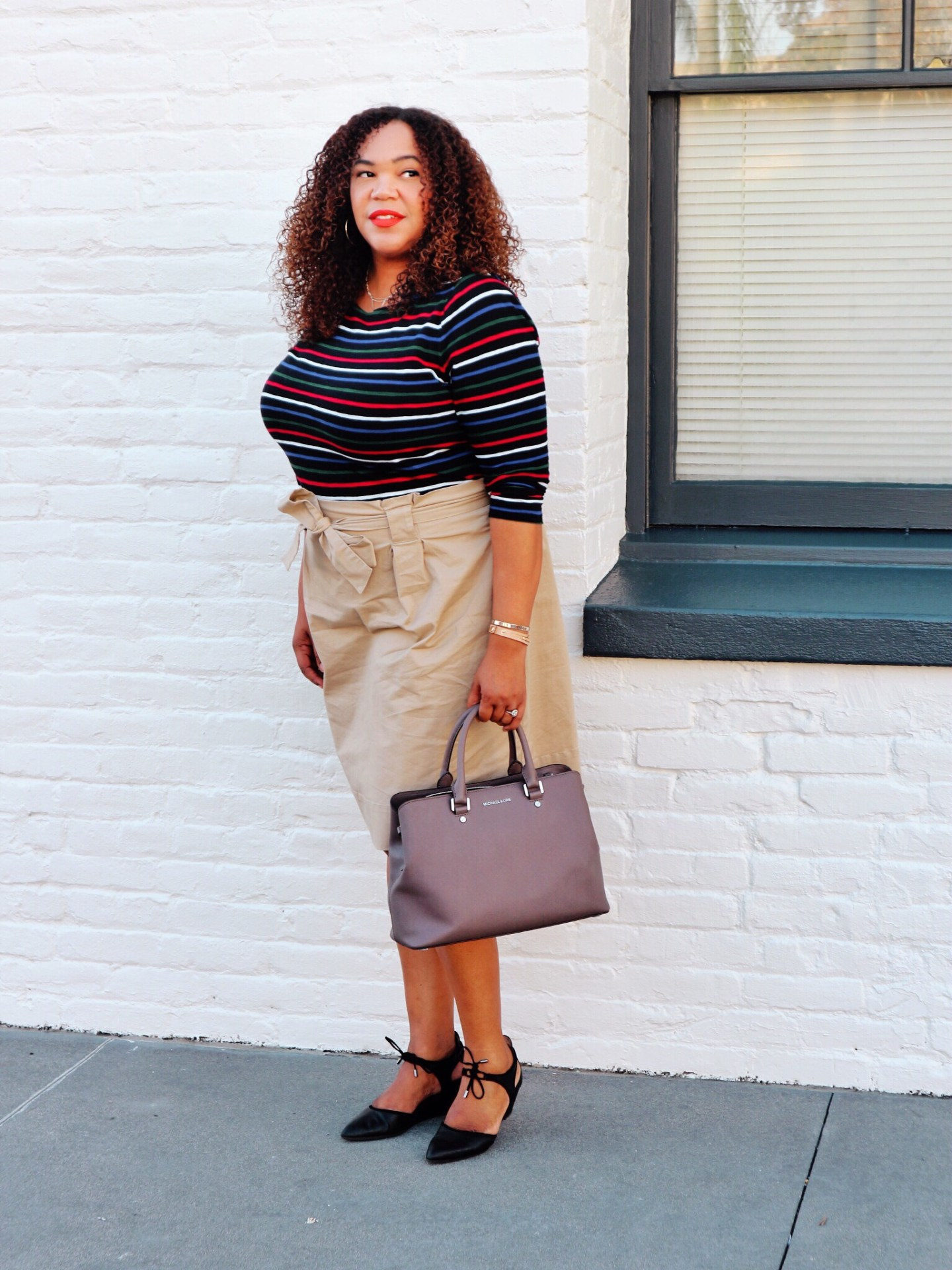 Target-A-New-Day-Skirt
