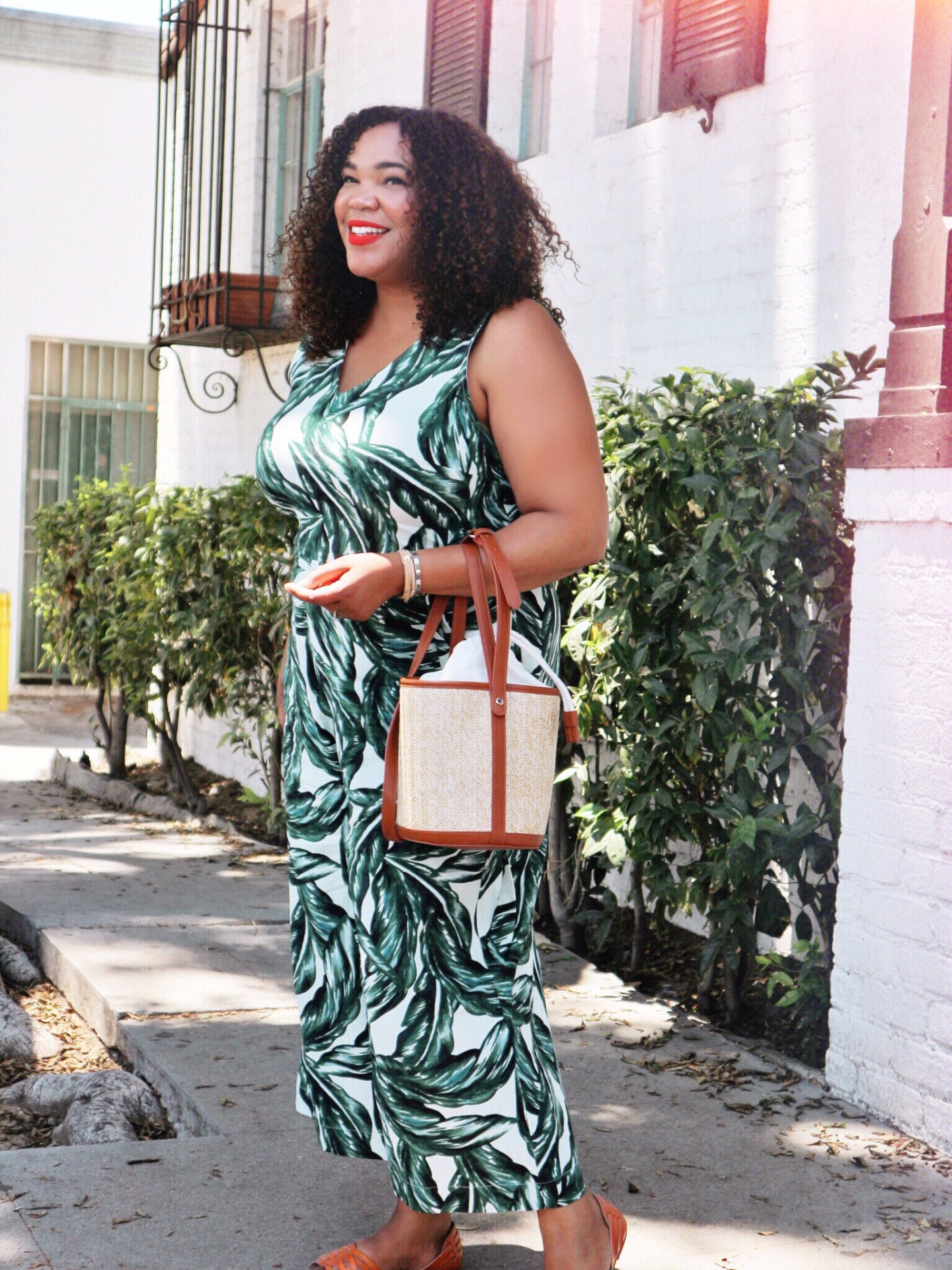 Who_What_Wear_Jumpsuit