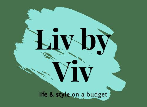 Liv by Viv
