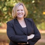 Laura Lott, President and CEO, American Alliance of Museums