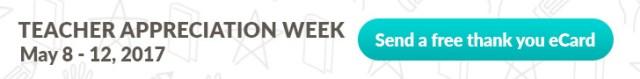 Teacher Appreciation Week Banner (2)