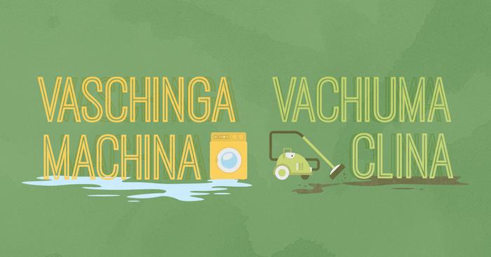 vascingamachina