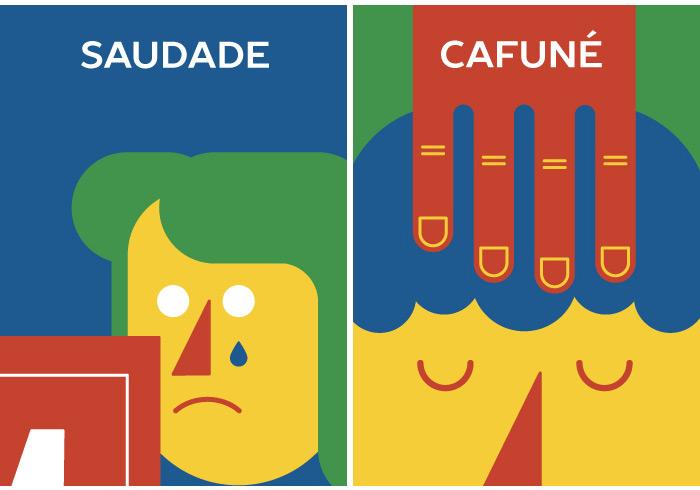 Mis Palabras En Portugues Favoritas Revista De Babbel