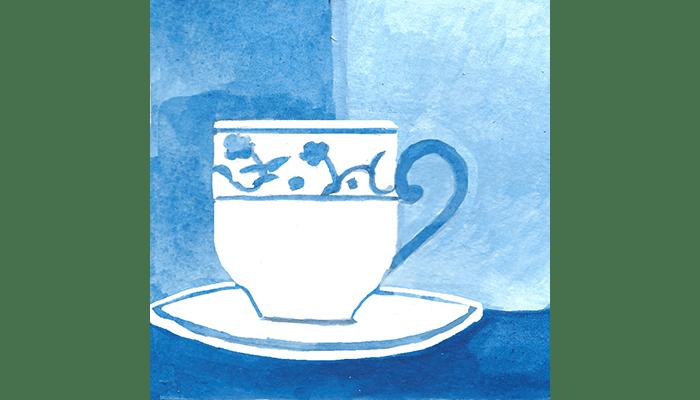 Le mot arabe qahwa a donné son origine au terme français de « café »