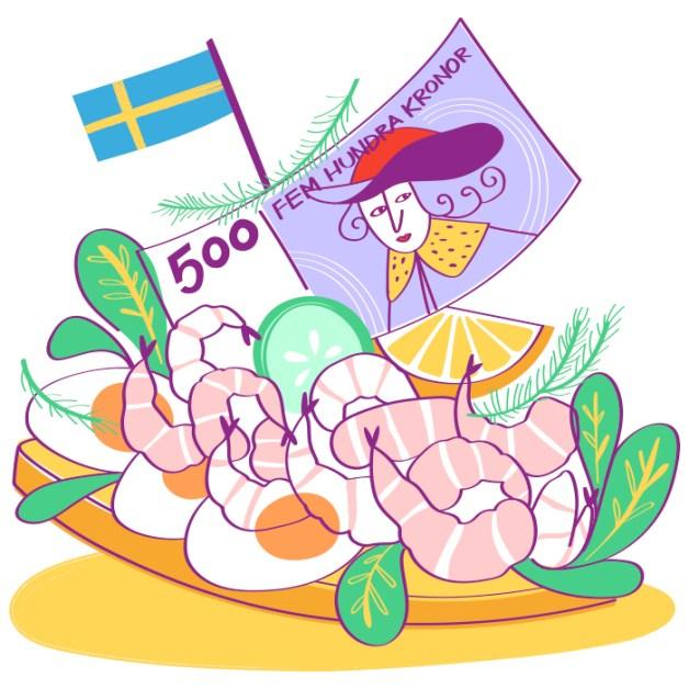 palabras_sueco