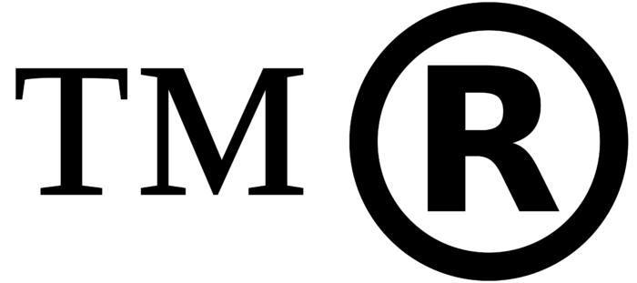 Trademarking Words — Symbols