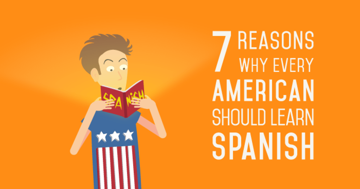 10 useful spanish phrases for your next vacation m4hsunfo