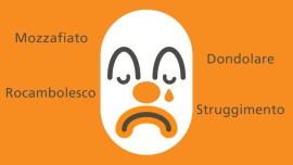 Le mie 8 parole italiane preferite