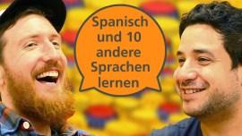 5 Tipps, um Spanisch zu lernen – und es nie wieder zu vergessen!