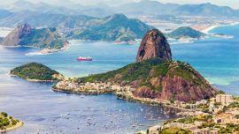 Le 5 ragioni per imparare il portoghese
