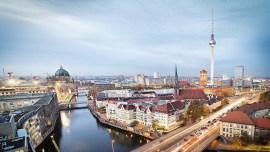 5 buone ragioni per imparare il tedesco