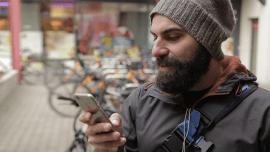 5 cose da sapere per imparare le lingue con il vostro smartphone