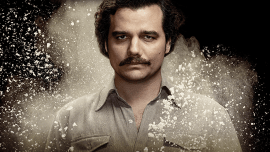 How Watching Narcos Will Get You Addicted… To Learning Spanish!