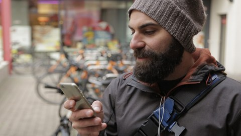 Un fenomeno mondiale: ecco i 5 motivi per cui 1.000.000 di persone ha scelto di usare questa app per imparare le lingue