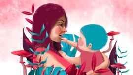¿Es posible olvidar tu lengua materna?